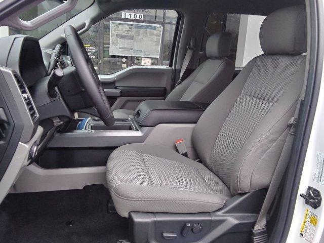 2019 F-150 SuperCrew Cab 4x4,  Pickup #23919 - photo 20
