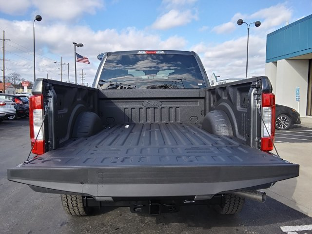 2019 F-250 Crew Cab 4x4,  Pickup #23944 - photo 13