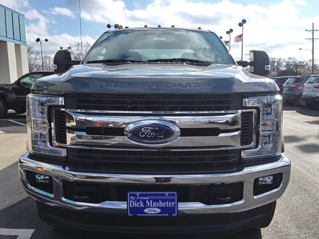 2019 F-250 Crew Cab 4x4,  Pickup #23944 - photo 3