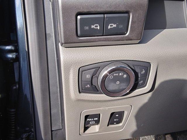 2019 F-150 SuperCrew Cab 4x4,  Pickup #23945 - photo 19
