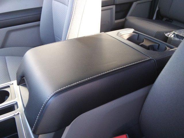 2019 F-150 SuperCrew Cab 4x4,  Pickup #23945 - photo 37
