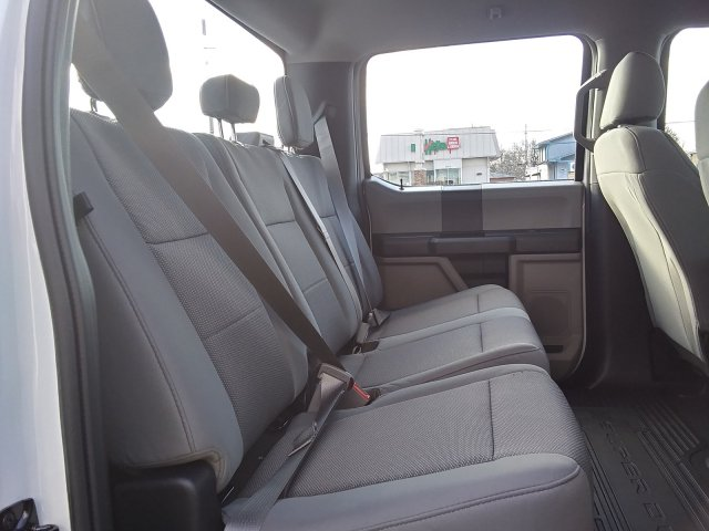 2019 F-250 Crew Cab 4x4,  Pickup #23957 - photo 37