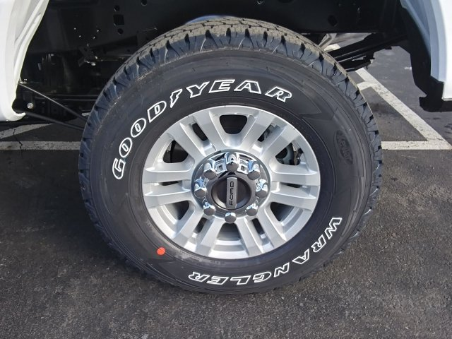 2019 F-250 Crew Cab 4x4,  Pickup #23957 - photo 42