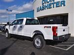 2019 F-250 Crew Cab 4x4,  Pickup #23957 - photo 1