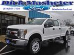 2019 F-250 Crew Cab 4x4,  Pickup #23958 - photo 1