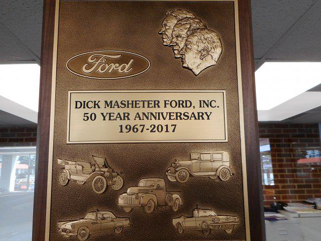 2020 Ford F-550 Regular Cab DRW 4x4, Reading Classic II Steel Service Body #C9333 - photo 52