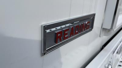 2020 Ford F-550 Regular Cab DRW 4x4, Reading Classic II Steel Service Body #C9333 - photo 11