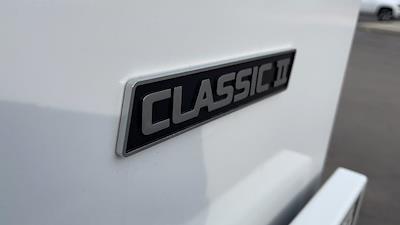 2020 Ford F-550 Regular Cab DRW 4x4, Reading Classic II Steel Service Body #C9333 - photo 14