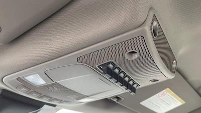 2020 Ford F-550 Regular Cab DRW 4x4, Reading Classic II Steel Service Body #C9333 - photo 31