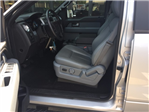 2014 F-150 Super Cab 4x4 Pickup #P8322 - photo 8