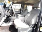 2015 F-150 SuperCrew Cab 4x4,  Pickup #P8452 - photo 15
