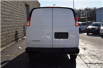 2017 Express 2500 Cargo Van #B7353 - photo 4