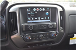 2018 Silverado 1500 Crew Cab 4x4 Pickup #B7362 - photo 14
