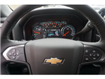 2018 Silverado 1500 Crew Cab 4x4, Pickup #B7716 - photo 12