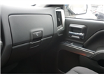2018 Silverado 1500 Crew Cab 4x4, Pickup #B7716 - photo 21