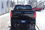 2018 Colorado Crew Cab 4x4, Pickup #B7728 - photo 3