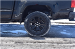 2018 Colorado Crew Cab 4x4, Pickup #B7728 - photo 4