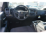 2018 Silverado 1500 Double Cab 4x4, Pickup #B8071 - photo 6