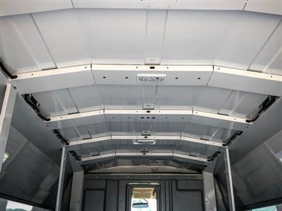 2019 Express 3500 4x2,  Service Utility Van #236608 - photo 12