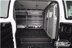 2017 Express 2500 4x2,  Upfitted Cargo Van #GH72368 - photo 9