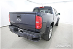 2018 Colorado Crew Cab 4x4,  Pickup #RH81347 - photo 2