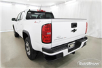 2018 Colorado Crew Cab 4x4,  Pickup #RH81388 - photo 6