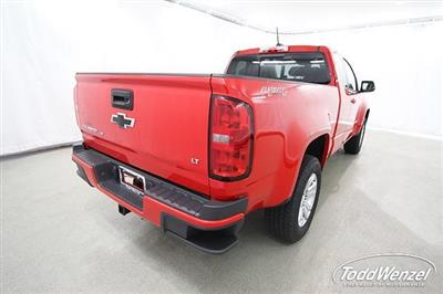 2019 Colorado Extended Cab 4x4,  Pickup #RH90145 - photo 2