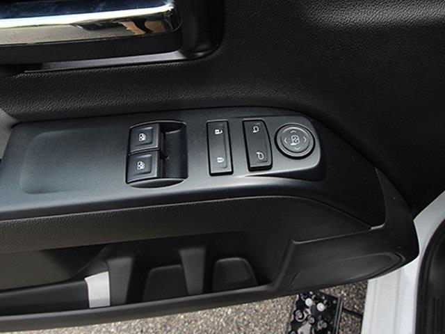 2020 Silverado 5500 Regular Cab DRW 4x4,  Crysteel E-Tipper Dump Body #SH01301 - photo 13