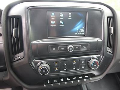 2020 Silverado 5500 Regular Cab DRW 4x4,  Crysteel E-Tipper Dump Body #SH01301 - photo 10