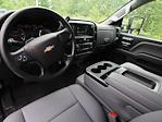 2020 Silverado 5500 Regular Cab DRW 4x4,  Crysteel E-Tipper Dump Body #SH01301 - photo 14