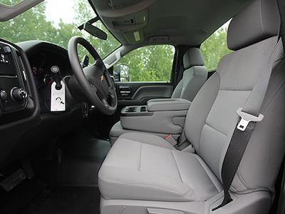 2020 Chevrolet Silverado 5500 Regular Cab DRW 4x2, Switch N Go Drop Box Hooklift Body #SH01496 - photo 10