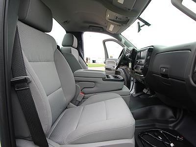 2020 Chevrolet Silverado 5500 Regular Cab DRW 4x2, Switch N Go Drop Box Hooklift Body #SH01496 - photo 11