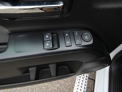2020 Chevrolet Silverado 5500 Regular Cab DRW 4x2, Switch N Go Drop Box Hooklift Body #SH01496 - photo 12