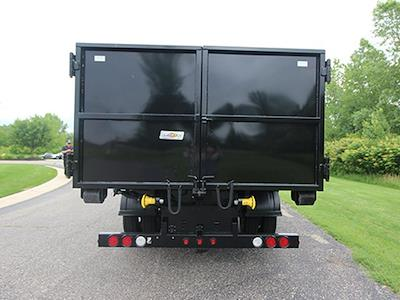 2020 Chevrolet Silverado 5500 Regular Cab DRW 4x2, Switch N Go Drop Box Hooklift Body #SH01496 - photo 3