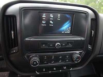 2020 Chevrolet Silverado 5500 Regular Cab DRW 4x2, Switch N Go Drop Box Hooklift Body #SH01496 - photo 9