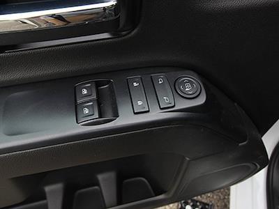 2021 Silverado 5500 Regular Cab DRW 4x4,  Reading Dump Body #SH211026 - photo 13
