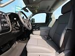 2021 Silverado 6500 Regular Cab DRW 4x4,  Reading Classic II Steel Service Body #SH211093 - photo 12