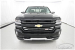 2017 Silverado 1500 Double Cab 4x4, Pickup #SH72225 - photo 4