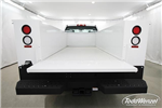 2017 Silverado 2500 Regular Cab 4x4,  Knapheide Standard Service Body #SH72262 - photo 3