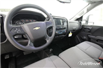 2017 Silverado 2500 Regular Cab 4x4,  Knapheide Standard Service Body #SH72262 - photo 16