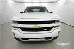 2017 Silverado 1500 Crew Cab 4x4 Pickup #SH72297 - photo 4