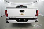 2017 Silverado 1500 Crew Cab 4x4 Pickup #SH72297 - photo 7
