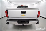 2017 Silverado 1500 Crew Cab 4x4, Pickup #SH72330 - photo 7