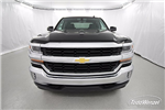 2017 Silverado 1500 Crew Cab 4x4 Pickup #SH72409 - photo 4