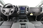 2018 Silverado 1500 Double Cab 4x4, Pickup #SH80364 - photo 9
