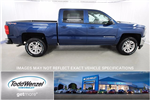 2018 Silverado 1500 Crew Cab 4x4 Pickup #SH80529 - photo 1