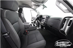 2018 Silverado 1500 Crew Cab 4x4, Pickup #SH80592 - photo 14
