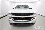 2018 Silverado 1500 Crew Cab 4x4, Pickup #SH80592 - photo 4