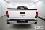2018 Silverado 1500 Crew Cab 4x4, Pickup #SH80592 - photo 7
