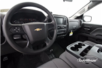 2018 Silverado 1500 Extended Cab 4x4 Pickup #SH80645 - photo 16